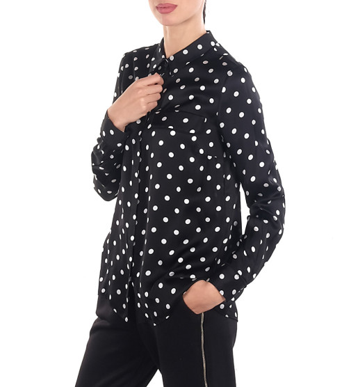 Jack & Jones - JCOPINE TEE SS CREW  NECK