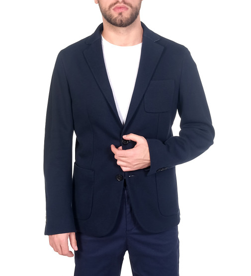 Jack & Jones - JJIMIKE JJORIGINAL AM 139 PCW NOOS