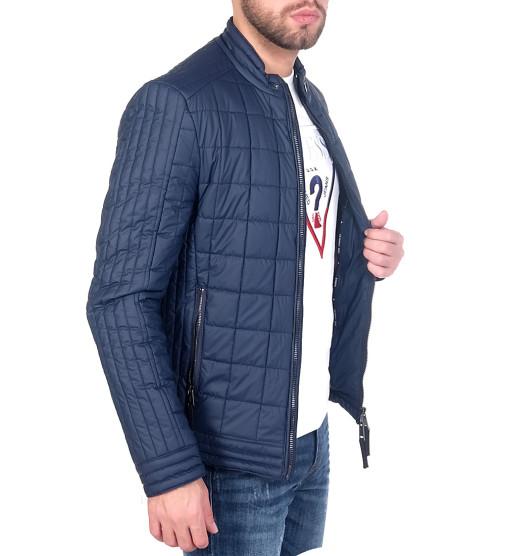 Tommy Hilfiger - TOMMY STAPLE SADDLE