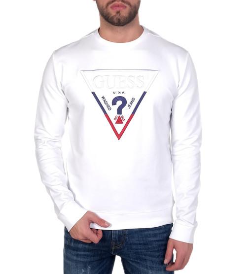 Tommy Jeans - TJM FLAG BUCKET HAT