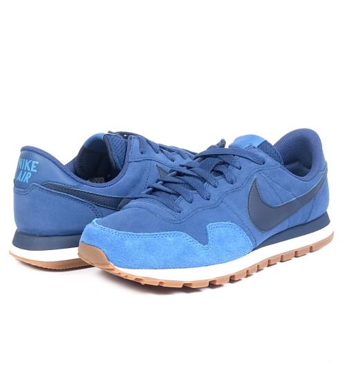 Tommy Jeans - TJM SPORT CAP