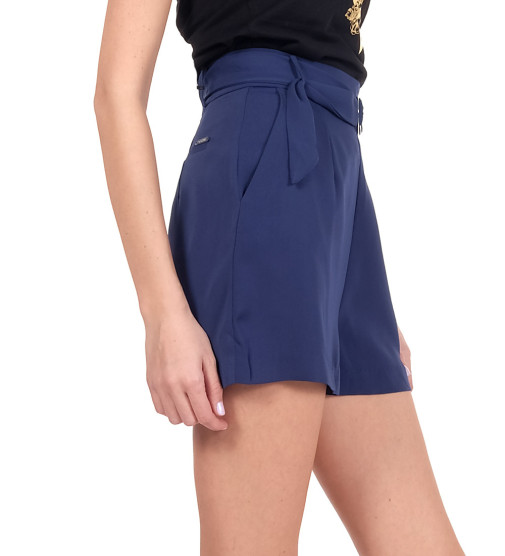Jack & Jones - JORTALL  JACKET