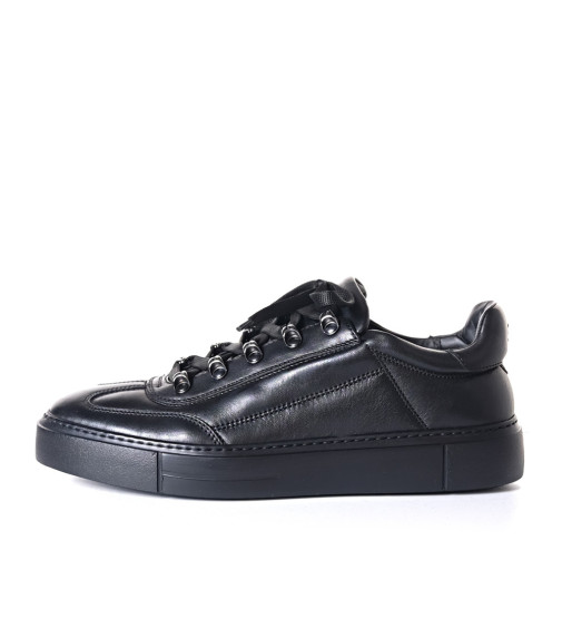 Only - ONLNEWTAHOE QUILTED HOODWAISTCOAT CC OTW