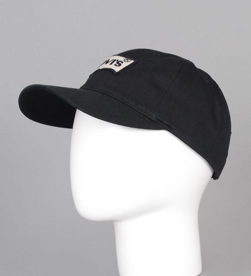 Wrangler - Retro Vest