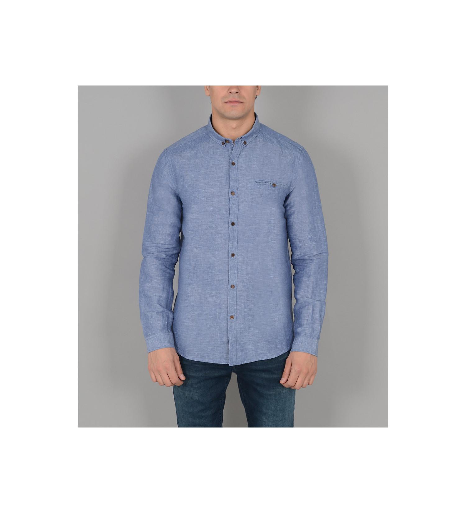ee00c4391b585 Wrangler - Swim Shorts - Dressup.ge